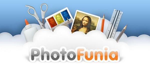 photoshop-mobile-andoid-free-apps-photo-funia