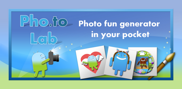 photoshop-mobile-andoid-free-apps-photo-lab