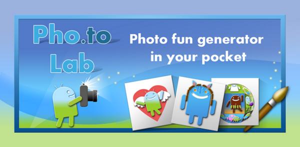 photoshop-mobile-andoid-free-apps-photo-lab