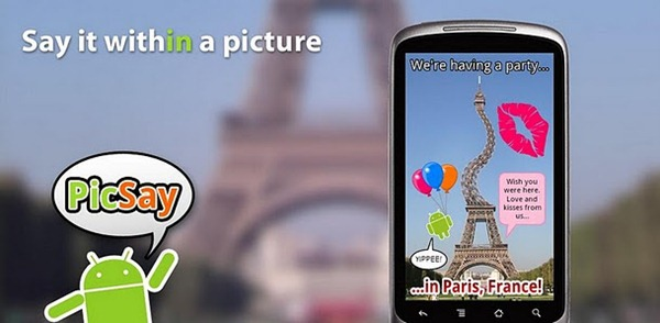 photoshop-mobile-andoid-free-apps-picsay