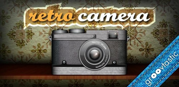 photoshop-mobile-andoid-free-apps-retro-camera