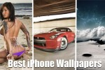 30 Best Free HD Wallpapers for iPhone