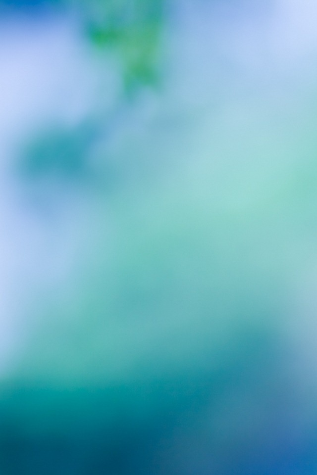 iphone-android-apple-wallpaper-abstract19