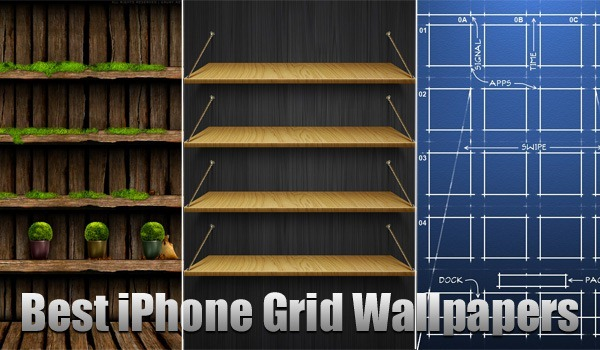 iphone-grid-wallpapers
