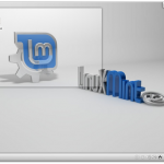 lisa-Linux-Mint.png