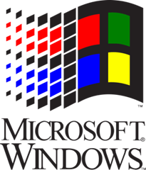 windows 8 logo free-download-bill-gates