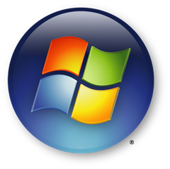 windows 8 logo free-download-vista