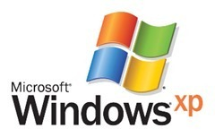 windows 8 logo free-download-xp
