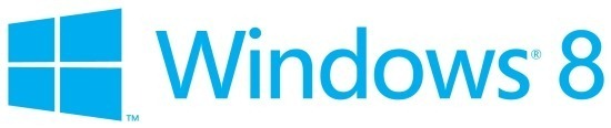 windows 8 logo free-download