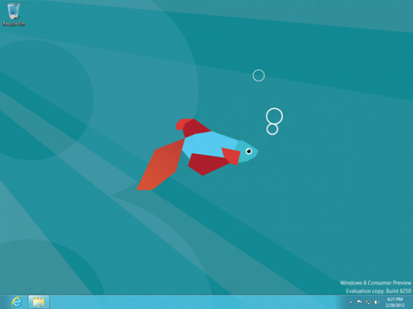 windows8-desktop.png