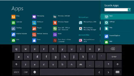 windows8-screenshot