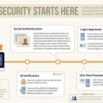 facebook_security_infographic-post.jpg