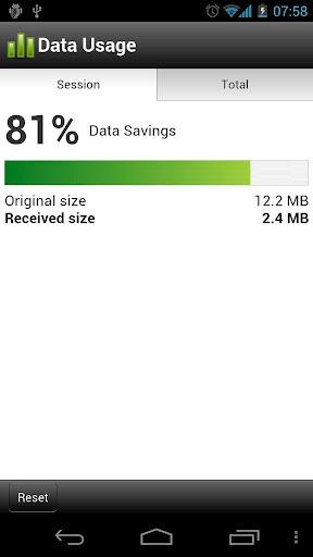 opera-android-data