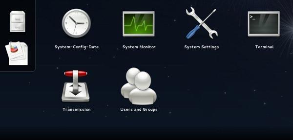 Fedora-17-GNOME-Live-CD-Screenshot-Tour-17
