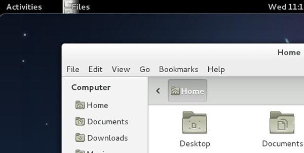 Fedora-17-GNOME-Live-CD-Screenshot-Tour-18
