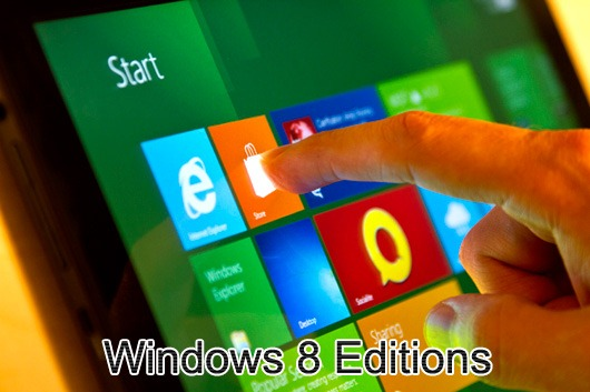 Windows-8-Windows-8-Editions
