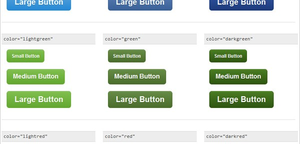 css3-buttons