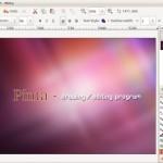 pinta-drawing-editing-program.jpg