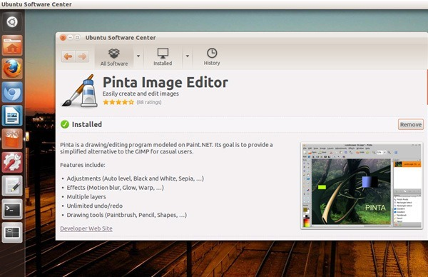 pinta-drawing-editing-program-ubuntu