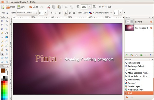 pinta-drawing-editing-program