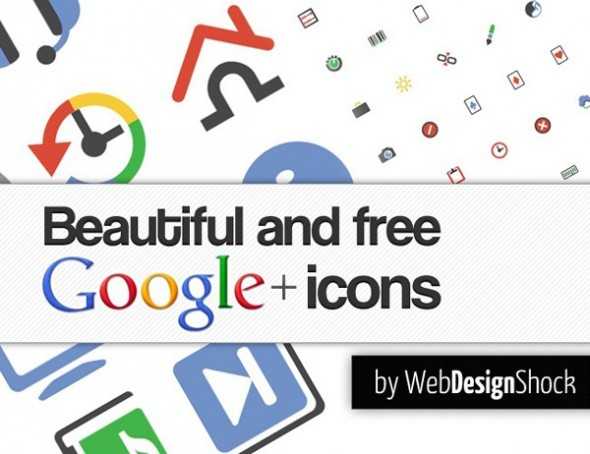 free-icons-google-plus-interface.jpg