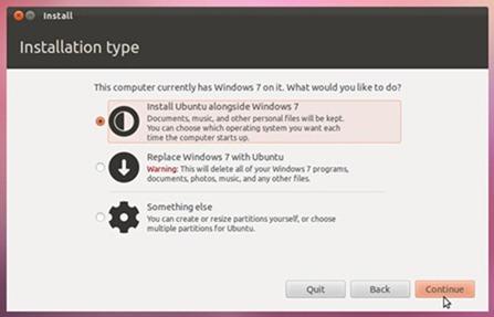 desktop-1204-install-4
