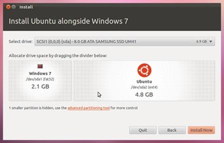 desktop-1204-install-5