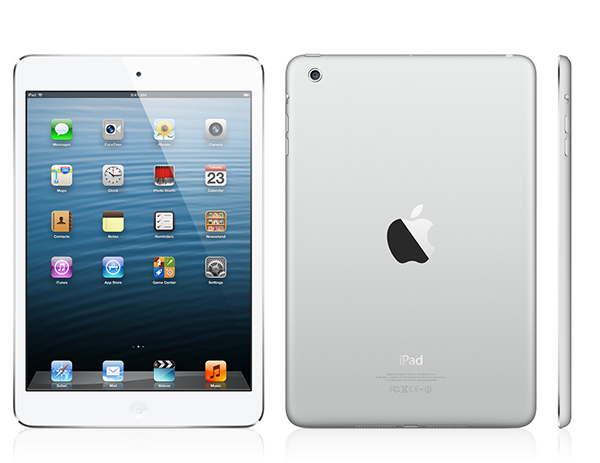 ipad2-mini-apple-new-imac-software-computer-design-ipad-iphone-free-ios07