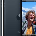 ipad2-mini-apple-new-imac-software-computer-design-ipad-iphone-free-ios10