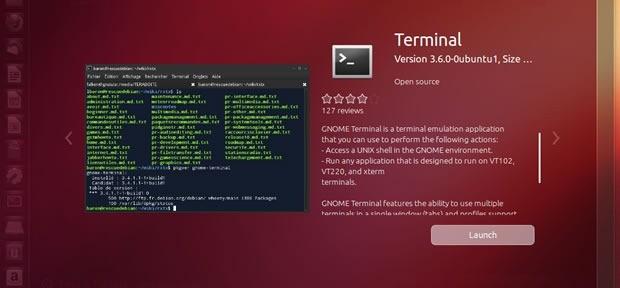 qq-terminal-preview.jpg