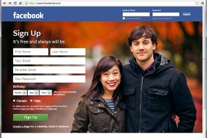 facebook-new-homepage-register-free-download-hacks