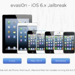 hack-ipad-itunes-how-to-iPhone-5-ios-6-jailbreak-available-download