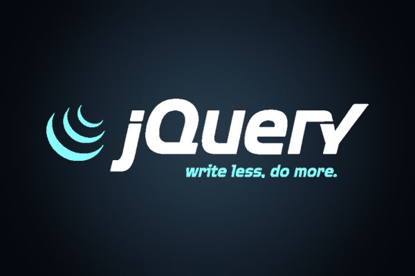 jquery-best-of-plugins-for-free-premium-download