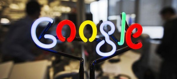 Google-Reader-alternatives-best-of