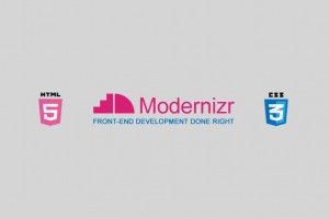 Modernizr-free-javascript-jquery-download-webmaster-best-of