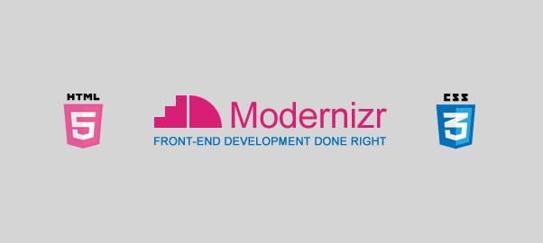Modernizr-free-javascript-jquery-download-webmaster-best-of