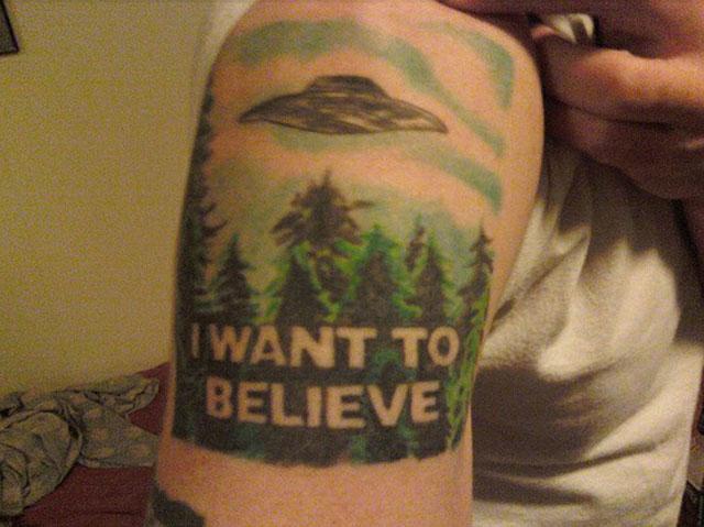 believe-ufo