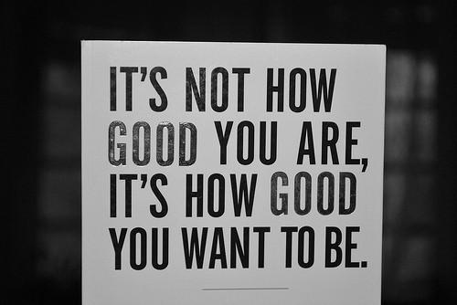 best-life-quotes-instagram - 05