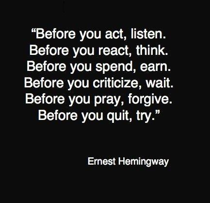 best-life-quotes-instagram - 06