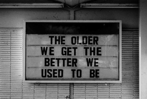 best-life-quotes-instagram - 13