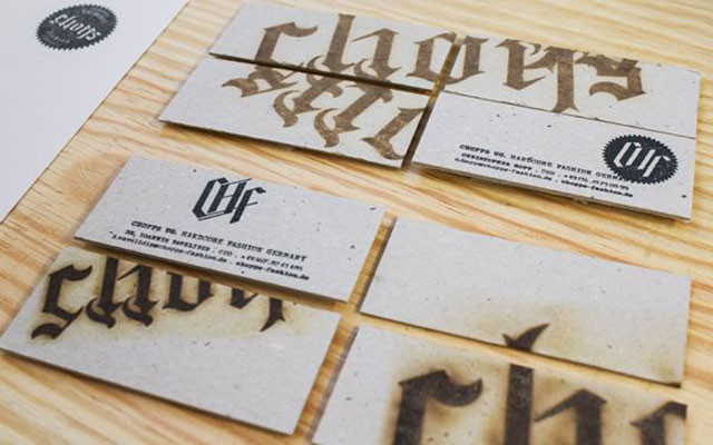 chops-business-cards-creative