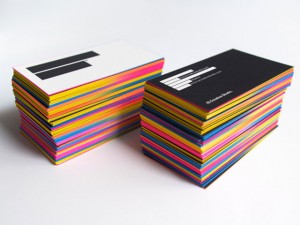 colors2-business-cards-creative