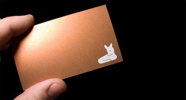 deer-business-cards-creative
