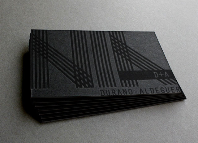 durano-business-cards-creative