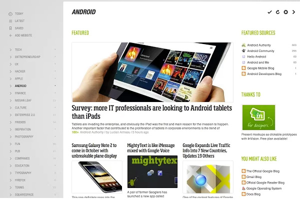 freedly-Google-Reader-alternatives-best-of