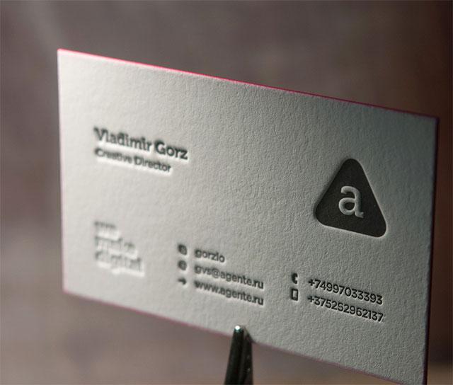 gorz-business-cards-creative