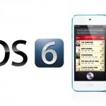 ios-update-upgrade