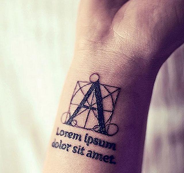 ipsum1-tattoo-designs
