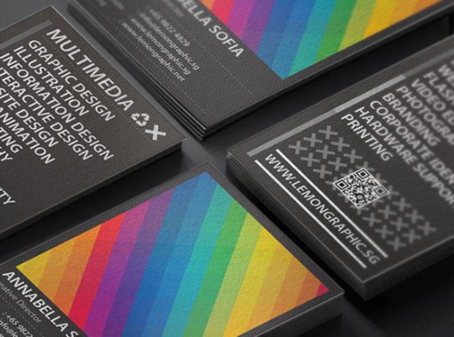 lemon-business-cards-creative