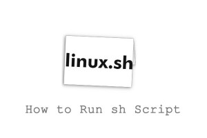 linux_sh_products_designs_card-how-to-run-commands